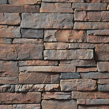 41 Best Cultured Stone By Boral Country Ledgestone