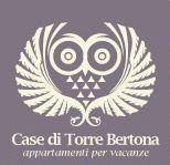 Umbria - Todi - Case di Torre Bertona