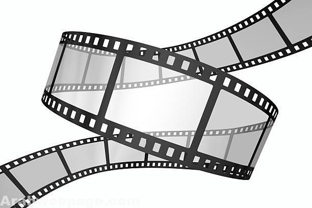 تحميل برنامج عمل فيديو احترافي من الصور Video From Photos الصفحة العربية Film Strip Stock Images Free Black And White