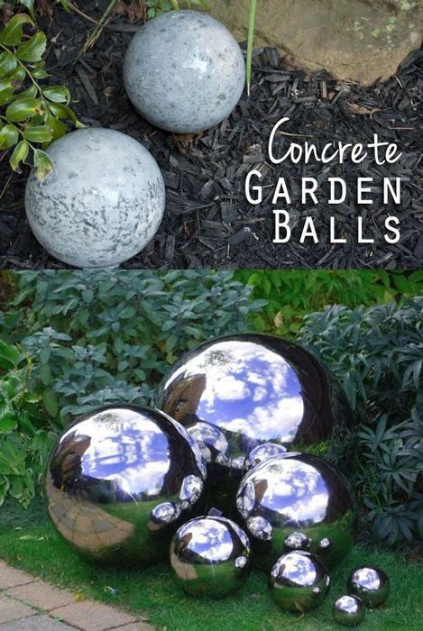Cheap Backyard Ideas Decorate Your Garden In Budget 3