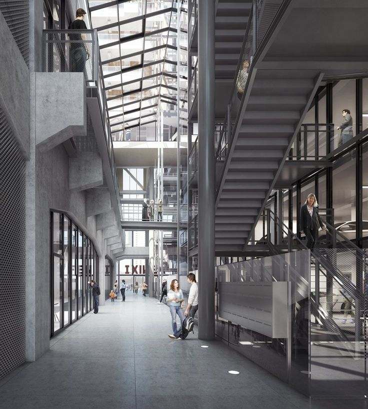 15 best Ideas - Ideas for Public Interiors images on Pinterest - segmüller küchen mannheim