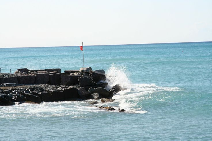 Moneglia - http://xblogs.me/moneglia-2/  #Italy