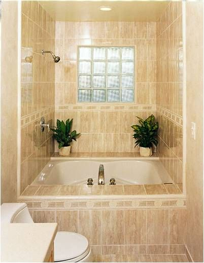 Bathroom Remodeling For Long Narrow Rooms Long Narrow