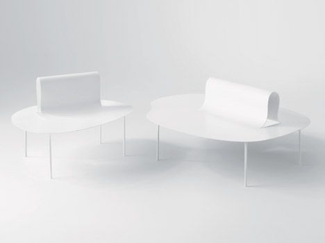 Best 25 Steel Furniture Ideas On Pinterest Steel Table Industrial Table And Metal Tables