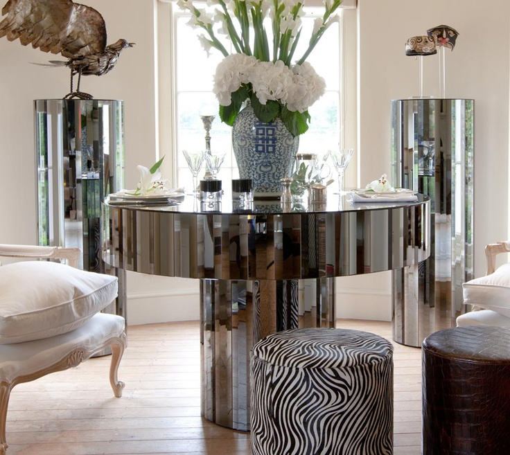 Exceptional Instyle Decor.com Images On Pinterest | Luxury Interior Design, Luxury Home  Decor And Interior Architects