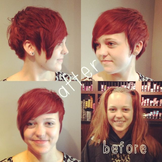 5 things to remember before getting that pixie | Inquirer ...