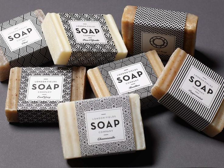 http://www.thedieline.com/blog/2014/7/8/london-fields-soap-company?utm_content=buffer2bfd3