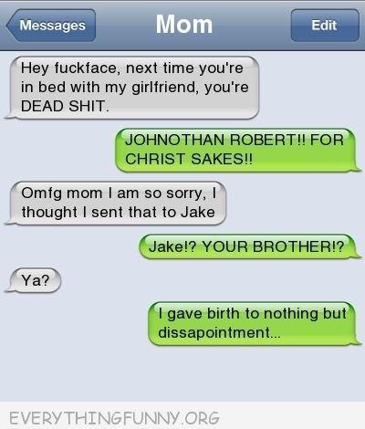 HEHEHEHEHE I would like to meet those brothers. They seems pretty cool.