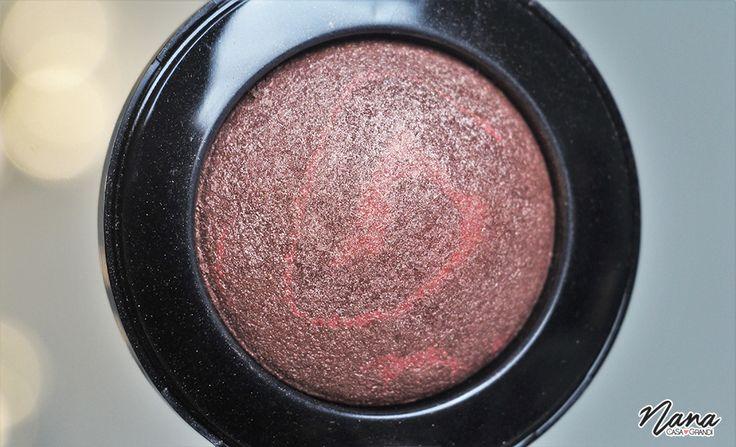 Blush Mosaico HB 6102 cor 06 - Ruby Rose.