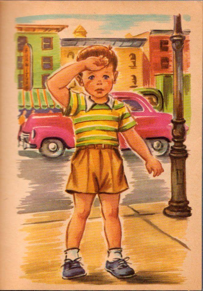 Vintage Kids Books My Kid Loves Koko S Kitten: House, Vintage Children And