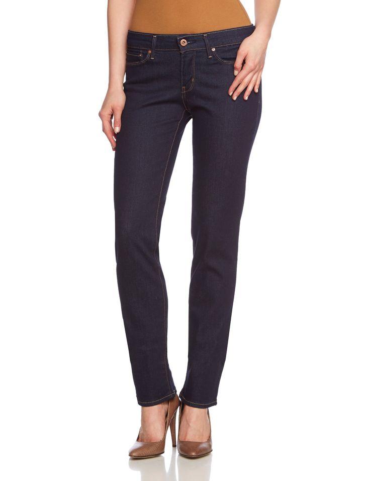 die besten 17 ideen zu damen jeans levis auf pinterest levi 39 s jeans und damen jeans high waist. Black Bedroom Furniture Sets. Home Design Ideas