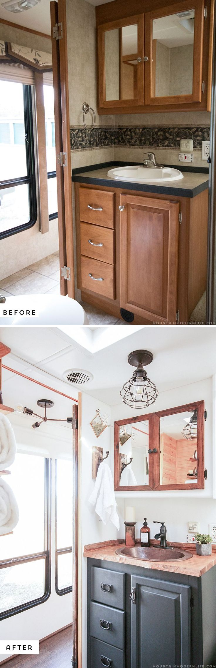 Cool 25 Amazing RV  Remodels You Need To See https://decoratoo.com/2017/09/20/25-amazing-rv-remodels-need-see/ Frequently, property owners are going to request applications in writing, either by snail-mail, e-mail or fax, as opposed to a telephone call. A simple one line statement that you're interested in purchasing the property from them