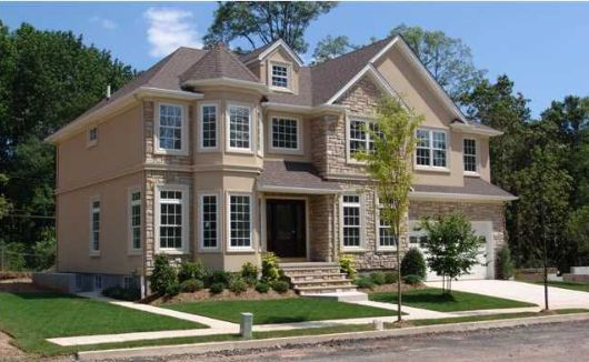 Living In Staten Island S Tottenville Neighborhood: 18 Best Gorgeous Houses Images On Pinterest