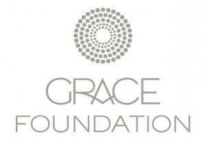 Το Ίδρυμα Grace Foundation προσφέρει €1.200.000 σε δύο ελληνικούς οργανισμούς