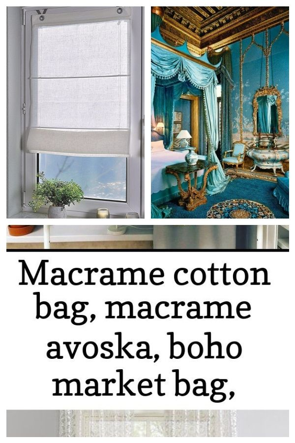Raffrollo Metis Kutti Mit Osen Ohne Bohren Cool Curtains