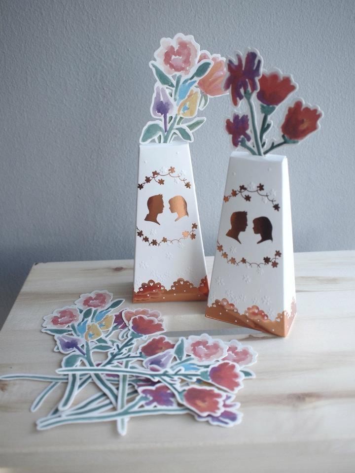 cute packaging by teaspoon studio
