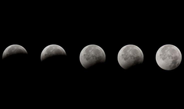 Фазы луны  #rylothen #ПКигры #PCигры #ИгоровыеНовинки #ОбзорыИгр #Обзоры_игр #заценимка [club97918143|Группа игрового канала Rylothen`a]