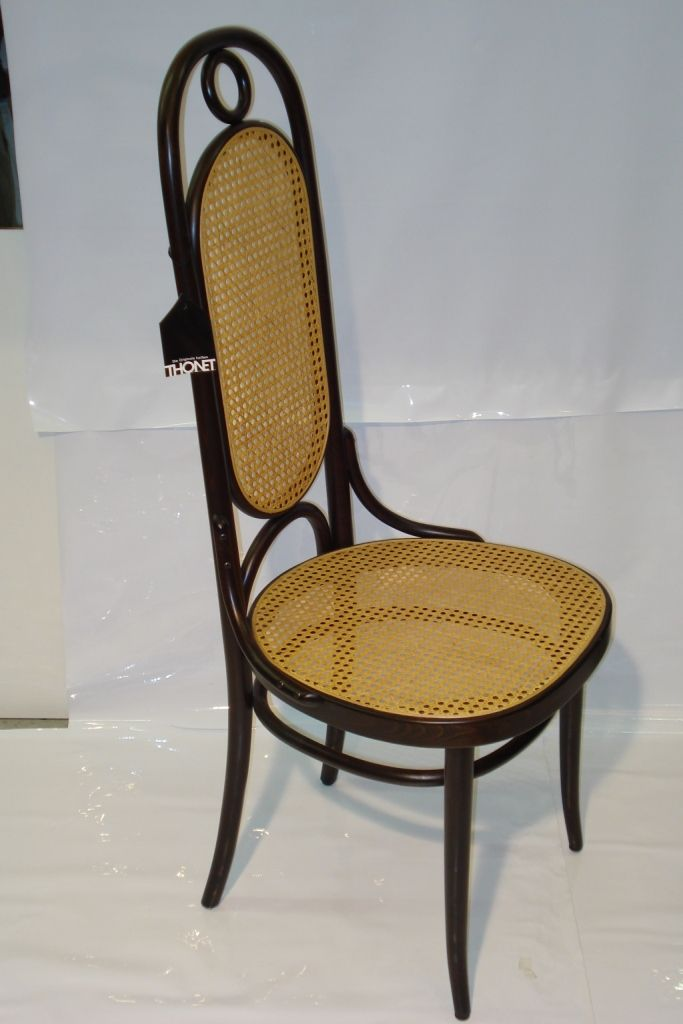 19 best Thonet STOELEN en TAFELS images on Pinterest