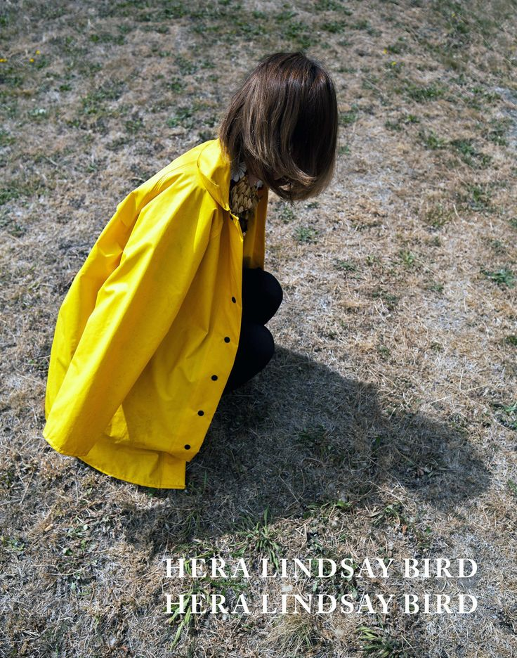"""""""Hera Lindsay Bird"""" by Hera Lindsay Bird.  2017 Winner - Jessie Mackay Best First Book, Poetry.  This impressive debut has established Hera Lindsay Bird as a good girl with many beneficial thoughts and feelings with themes as varied as snow and tears, the poems in this collection shine with the fantastic cream of who she is juxtaposing many classical and modern breezes."""