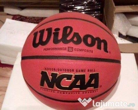 Minge de baschet Wilson