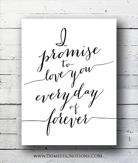 I promise promise! It's so nice outside right now baby. I'd luv to take a walk with you and go have lunch. Maybe get some enchiladas or tacos?? We could hold hands while we walk and talk about stuff cause I like talking about stuff with you. It's one of my favorite guys. And then we'd fill our tummies with good food and walk home and maybe kiss and stuff lol then shower before work and kiss you goodbye. ;)