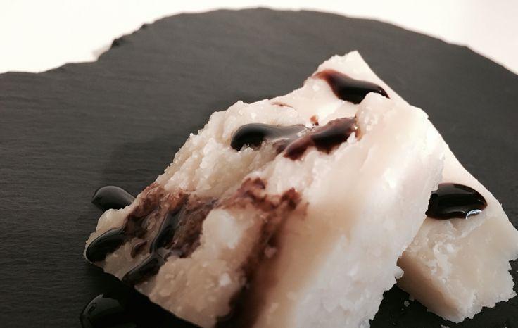 Parmigiano reggiano with love