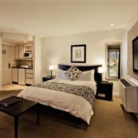 Protea Hotel Cape Castle, Waterfront