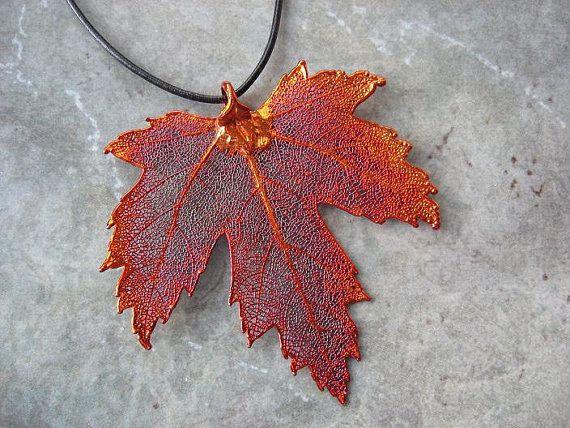 Canadian maple leaf<3