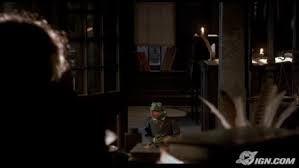 Cratchit: *clears throat* Uh, excuse me, Mr. Scrooge. Me: Um, excuse me, Uncle Scrooge?