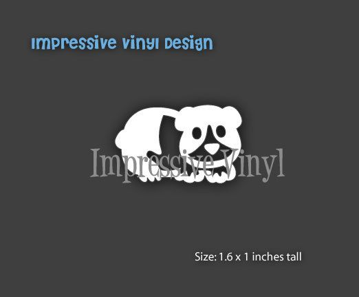 Best  Custom Decal Stickers Ideas On Pinterest Custom Decals - Custom vinyl window stickers   for your political campaign
