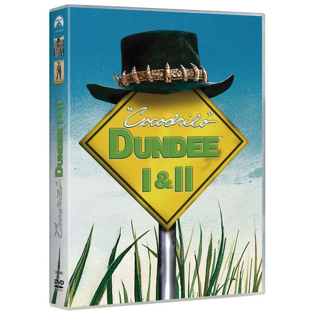 Pin En Indiana Jones