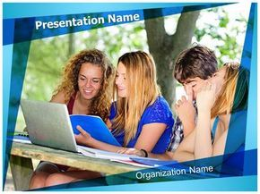 Check out our professionally designed #Technology and #University #PPT #template. #Download our #Technology and University PowerPoint #theme and #background affordably and quickly now. This royalty #free #Technology and #University #Powerpoint #template lets you edit text and values and is being used very aptly for Technology and University, Academic, Adolescence, Back To #School, #College #Student, #Education, #Learning, #Students, #Teamwork, #Teenagers and such #PowerPoint #presentations.