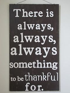 thankful: Remember This, Inspiration, Quotes, Truth, Be Thankful, Thought, So True