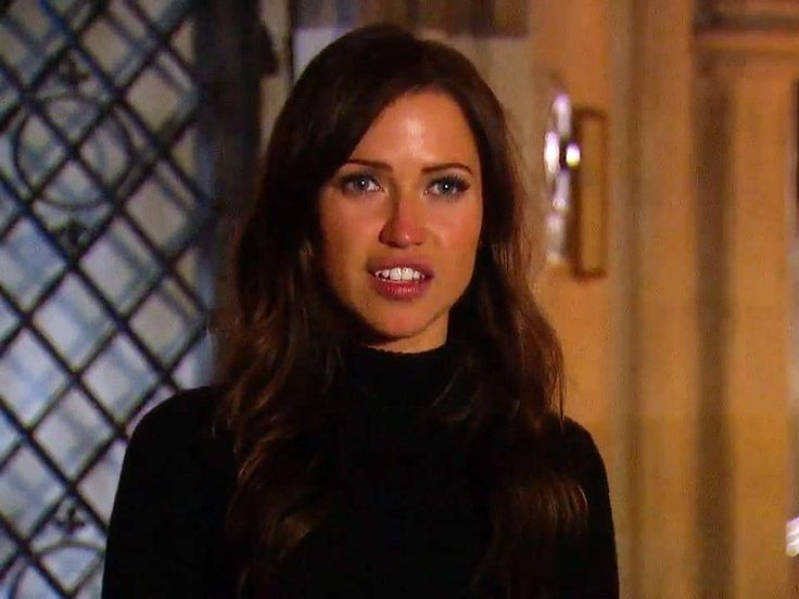 The Bachelorette Recap: Kaitlyn Finally Tells Shawn About Having Sex with Nick http://www.people.com/article/bachelorette-recap-kaitlyn-tells-shawn-sex-nick