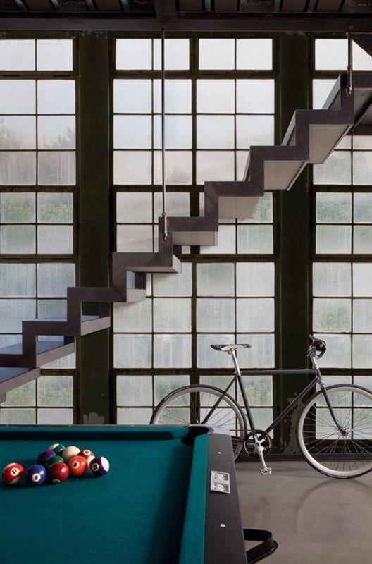 Durch - Wall&Deco