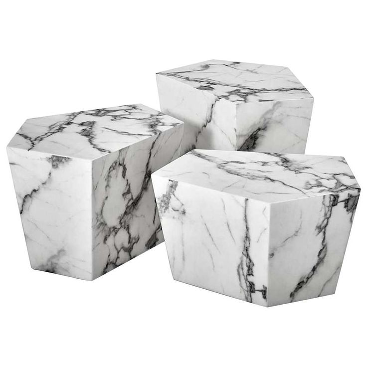 Como Marble Coffee Table: Best 25+ Marble Coffee Tables Ideas On Pinterest