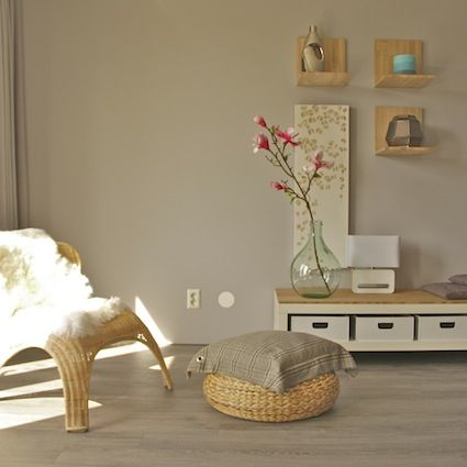 Styling Home deco Pinterest