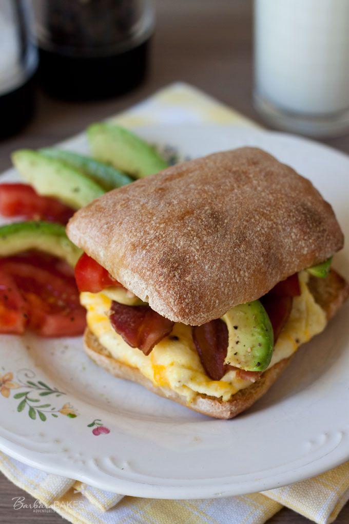 471 best images about Lunch Gerechten on Pinterest ...
