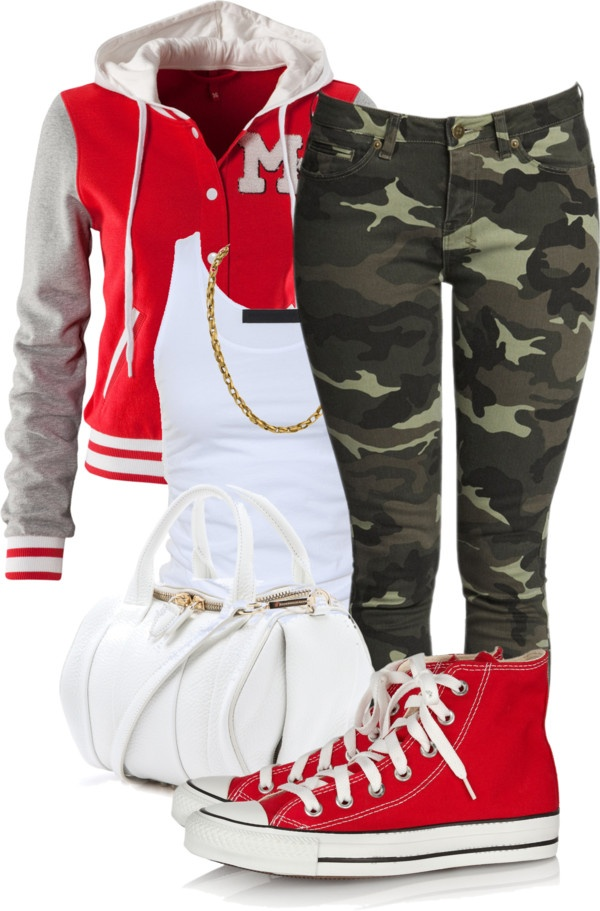 65 best tomboys swag outfits images on pinterest my - Cute tomboy outfits ...
