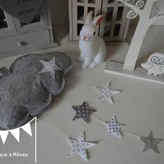 9 best Décoration chambre bébé bris foncé gris clair blanc images ...