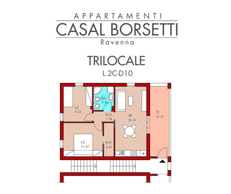 Vi presentiamo le Planimetrie di Casal Borsetti:  MONOLOCALI BILOCALI TRILOCALI QUADRILOCALI CIELO TERRA  www.scor.it  #casalborsetti #planimetrie #ravenna #scor #casa #comprocasa #vendocasa #casaaravenna #appartamentiravenna #appartamenti #appartamenticasalborsetti #ravennacasa #maximumsocial