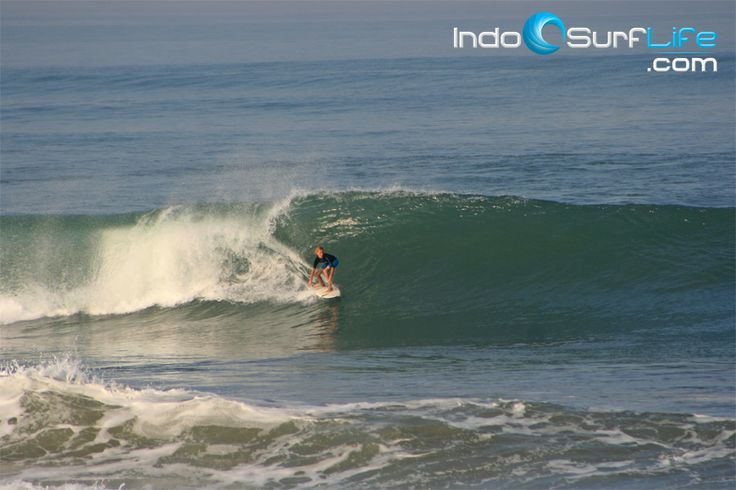 (june 02) Bali surf report has been updated. Check the reports + photos at http://indosurflife.com/