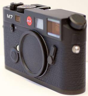 Leica M Cameras Camera Price & Information Guide