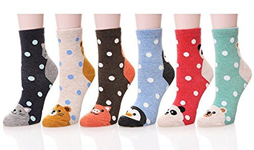 Amazon socks - good stocking filler for me?