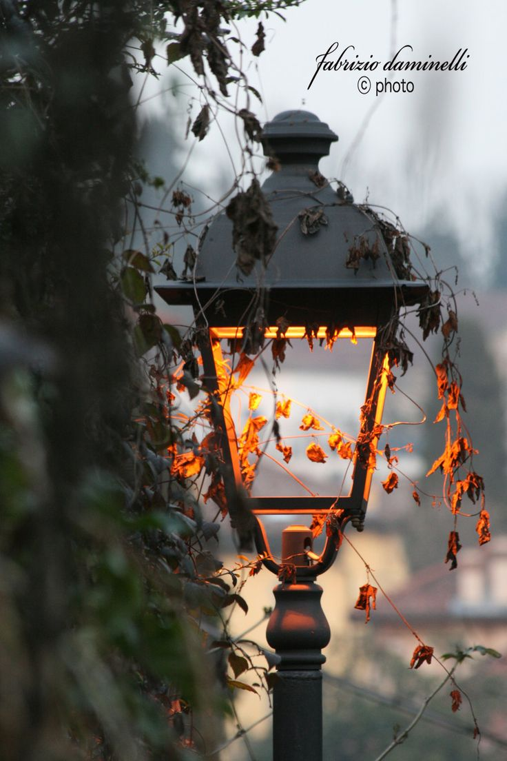 lamp by fabriziodaminelli.deviantart.com on @deviantART