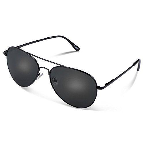 Duduma Pramie Voll Mirrored Pilotenbrille Flieger Sonnenbrille Uv400 Schutz Optimal Entwur Aviator Sunglasses Mens Sunglasses Women Aviators Fashion Sunglasses