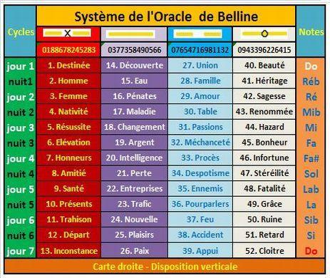 plan_belline_a17.jpg