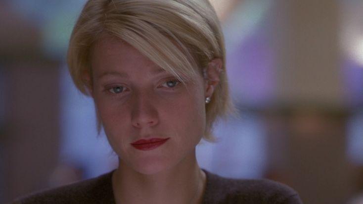 hair band hairstyles : ... Gwyneth Paltrow Haircut, Favorite Hairstyles, Gwyneth Paltrow Hair