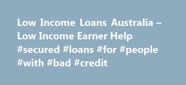 25 Best Ideas About Secured Loan On Pinterest Low Rate Loans Securities Lending And Holiday