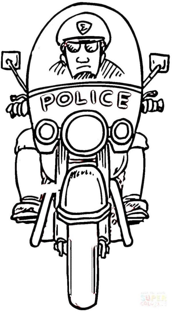 Printable Policeman Coloring Pages Free Coloring Sheets Cars Coloring Pages Coloring Pages To Print Coloring Pages